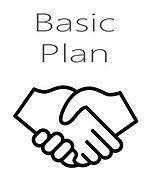 Basic Plan.jpg