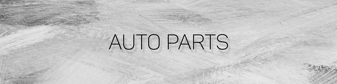 Auto Parts.jpg