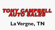 Tony Campbell Auto Sales La Vergne.jpg