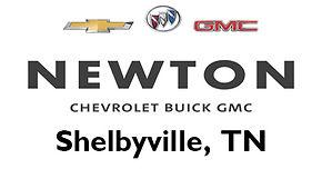 Newton Chevrolet Buick GMC.jpg