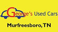 Georges Used Cars.jpg