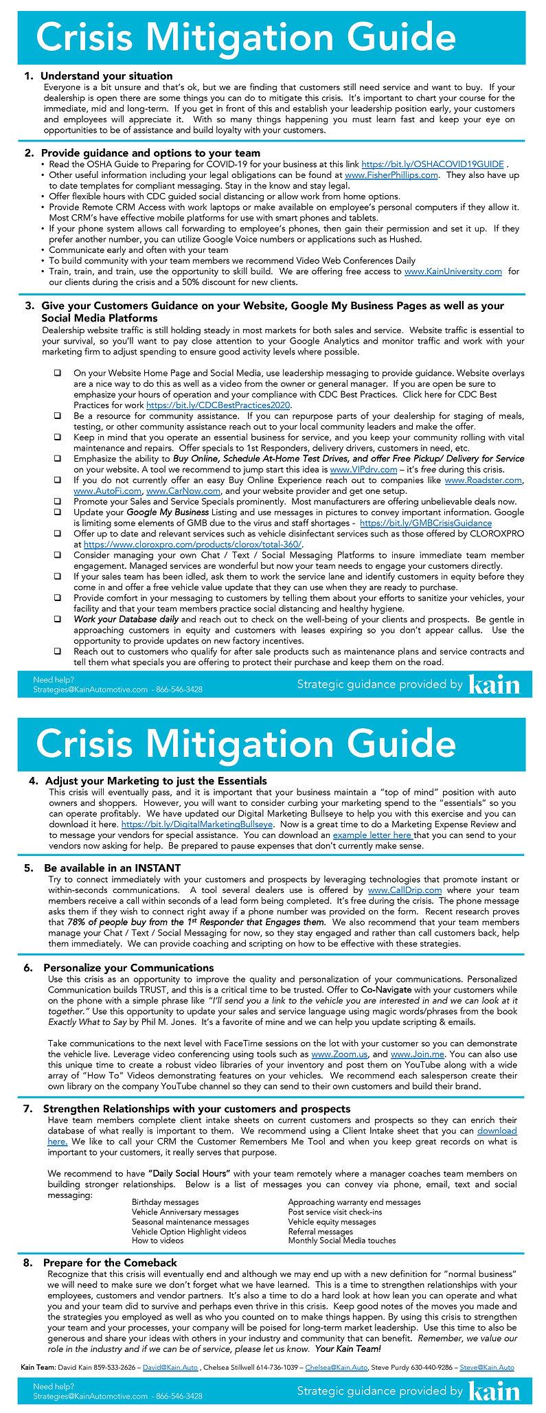 Kain Guide Mar 2020-1.jpg