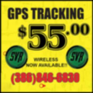 SVR GPS 2019.jpg