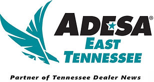ADESA East Tennessee.jpg