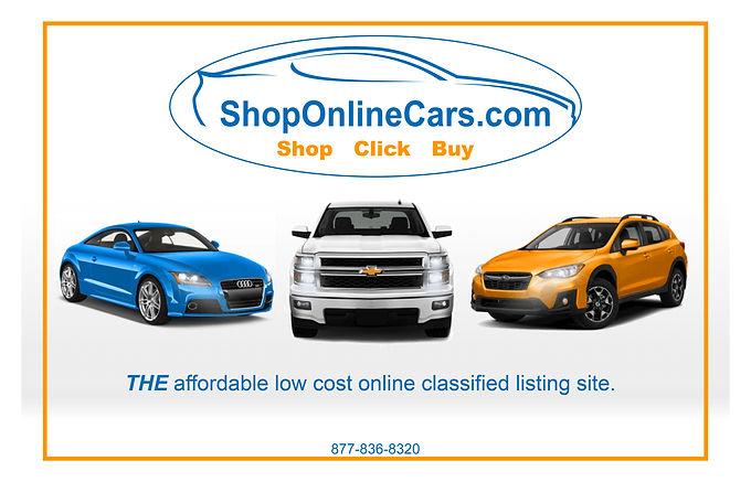 Shop Online Cars.jpg