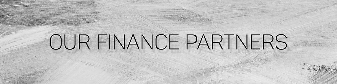Our Finance Partners.jpg