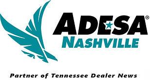 ADESA Nashville.jpg