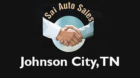 SAI Motors.jpg