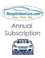 Annual Subscription.jpg