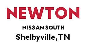 Newton Nissan South.jpg