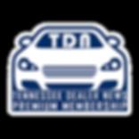 TDN CAR 300.png