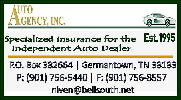 Insurance Ad.jpg