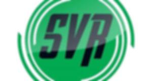SVR-Tracking-device.jpg