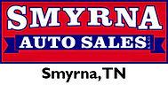 Smyrna Auto Sales.jpg