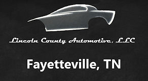Lincoln County Dealer Card.jpg