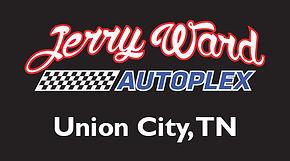 Jerry Ward Autoplex.jpg