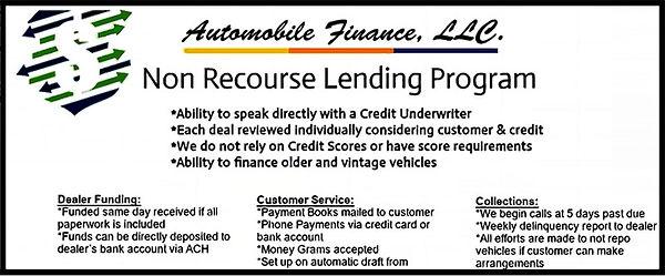 AutoFinance.jpg