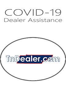 COVID 19 Plan.jpg