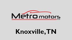 Metro Motors.jpg