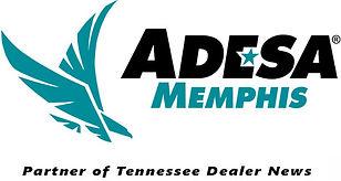 ADESA Memphis.jpg