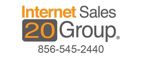 InternetSale20Group.jpg