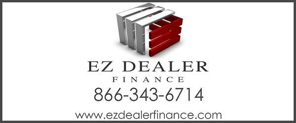EZ Dealer Finance.jpg