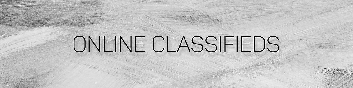 Online Classifieds Template.jpg