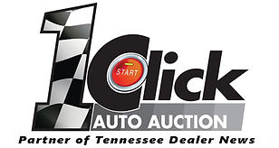 1ClickAutoAuction auction.jpg
