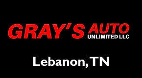 Grays Auto.jpg