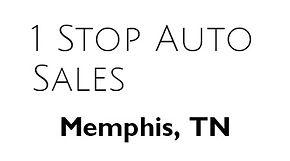 1 stop auto sales memphis.jpg