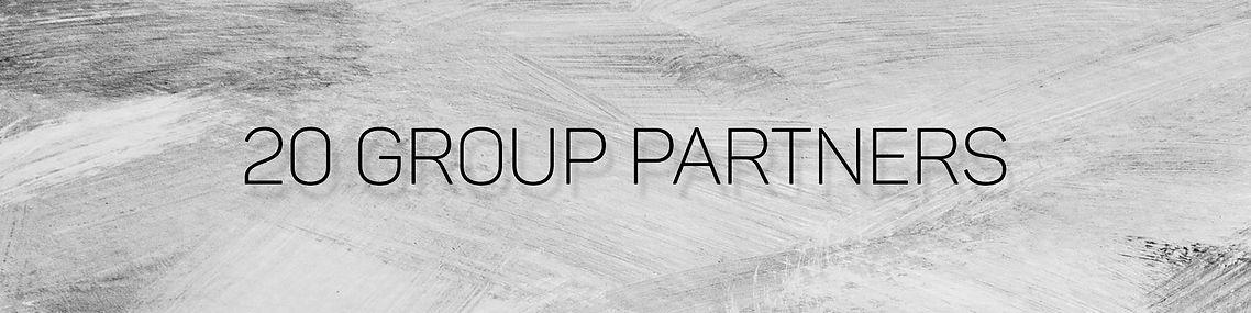 20 Group.jpg