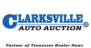 Clarksville Auto Auction.jpg