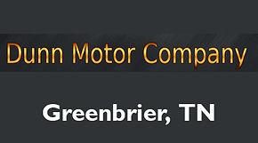 Dunn Motor Company Greenbrier.jpg