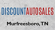 Discount Auto Sales.jpg
