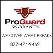 Proguard Warranty.jpg