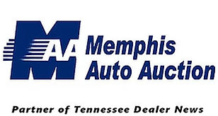 MAA Memphis Auto Auction.jpg