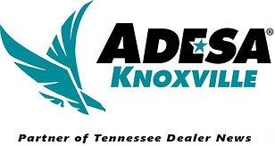 ADESA Knoxville.jpg