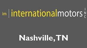International Motors Inc Nashville.jpg
