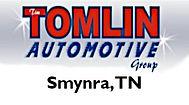Tomlin Automotive.jpg