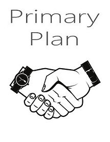 Primary Plan.jpg