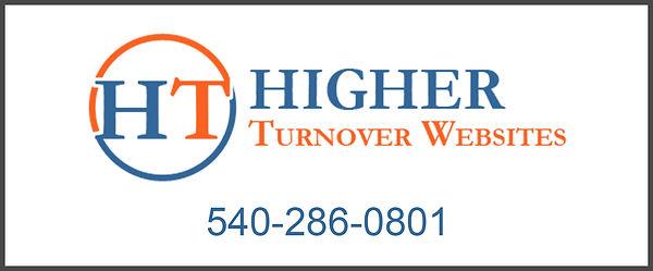 Higher turnover website.jpg