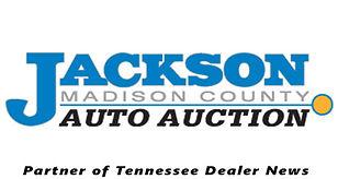 Jackson Madison Slider.jpg