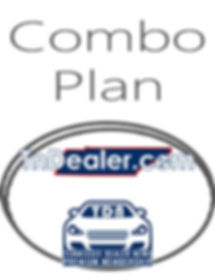 Combo Plan.jpg