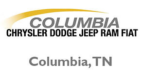 Columbia Dodge Chrysler Ram Jeep Fiat.jp