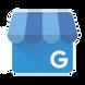 GMB%20logo%201_edited-min.png