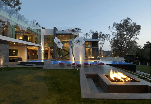 Spectacular Trousdale Estate (1).png