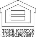 equal-house-opportunity