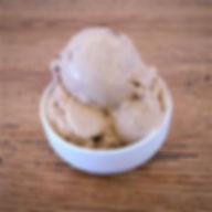 Gelati Celesti Blanchard's Dark as Dark Ice Cream
