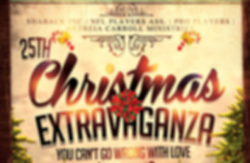 Christmas Madness_edited.jpg