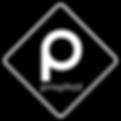 Logo Prophot 2018 noir-contour blanc.png